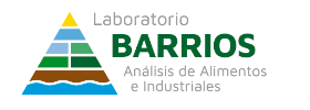 Laboratorio Barrios